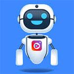 ربات هوشمند دستیار اینستاگرام