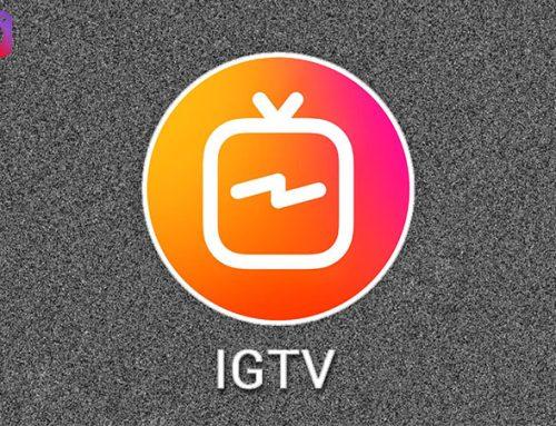 آپدیت اینستاگرام: چگونه ویدیو IGTV را در قالب پست منتشر کنیم؟