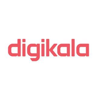 دیجیکالا